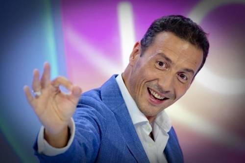"""Alessandro Greco: """"Il Covid ha colpito Miss Italia, ma noi la celebriamo lo stesso sul web"""""""