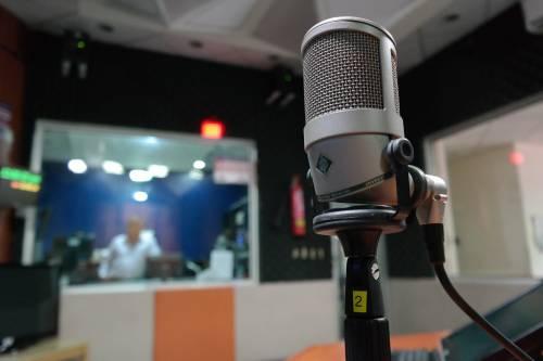 L'emendamento per le radio comunitarie che danneggia le emittenti nazionali