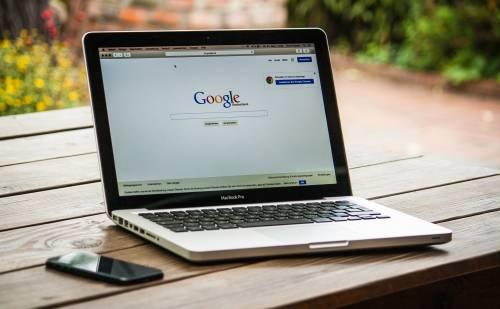 Il sindacato fa tremare Google