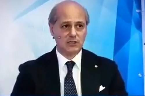 """Guzzini (Confindustria Macerata): """"No a nuovo lockdown Ancora morti? Pazienza"""""""