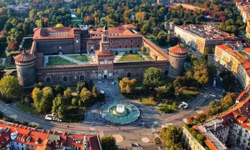 Nasce il Convention Bureau, Milano promuove all'estero l'offerta di turismo business