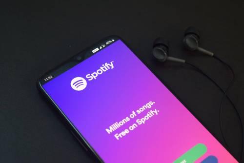 Spotify, caratteristiche e costo dell'abbonamento