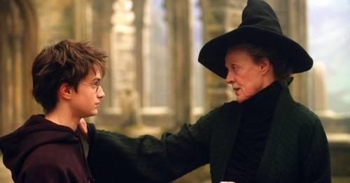 Harry Potter, un cofanetto per i 20 anni del film