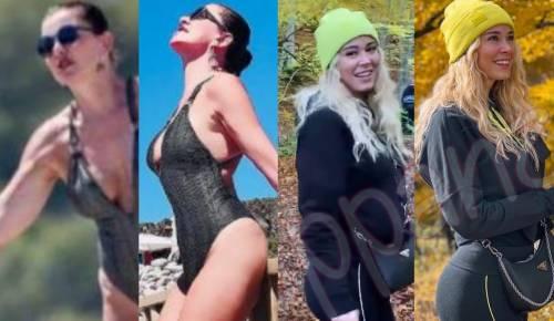 Attenzione a Photoshop: i peggiori ritocchi delle star nel 2020