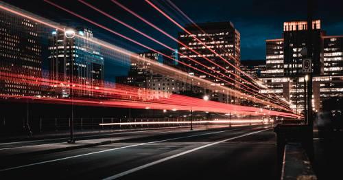 2021, rivoluzione connettività: navigare (veloci) senza interruzioni