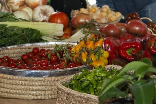 Nutrizione e cancro, una dieta sana aiuta a prevenire la malattia?