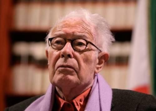 Giorgio Galli: vita e pensiero di un intellettuale libero