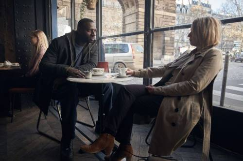 Serie Netflix: cosa esce a Febbraio?