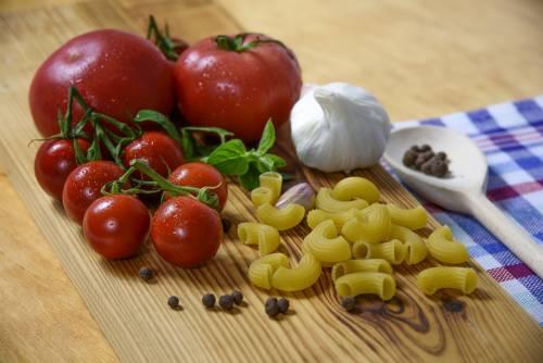 Dieta mediterranea, un'alleata contro il tumore alla prostata