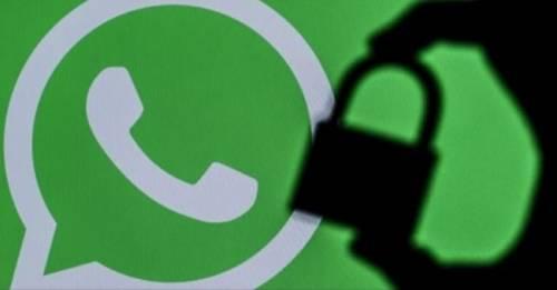 Whatsapp e la privacy: l'ultima trappola dei censori del web