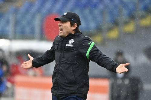 """Conte senza """"scuse"""" pensa ad Agnelli"""