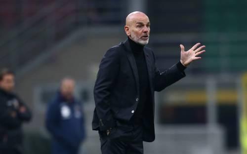 """Alla sfida degli opposti per la Champions rischia il """"cantante"""" Ibra"""