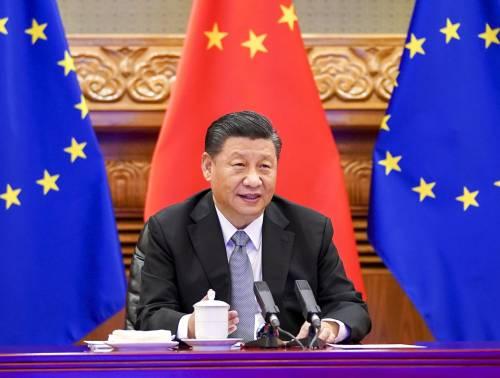 """La Cina blocca i """"minatori"""" e manda a picco il Bitcoin"""