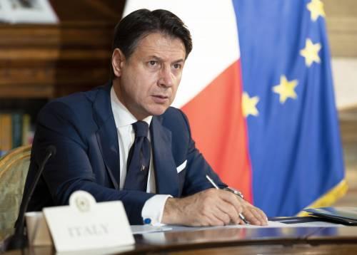 """Spuntano i nomi dei nuovi """"ministri responsabili"""" del Conte-ter"""