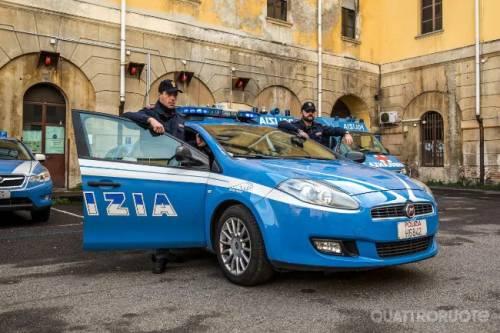 """Festini e droga a """"Villa Inferno"""". Altri arresti e nuovi indagati"""