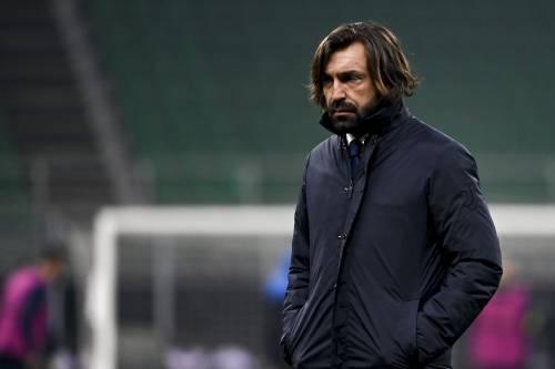 Juve-Lazio da batticuore con il Covid sullo sfondo pronto a fare sorprese