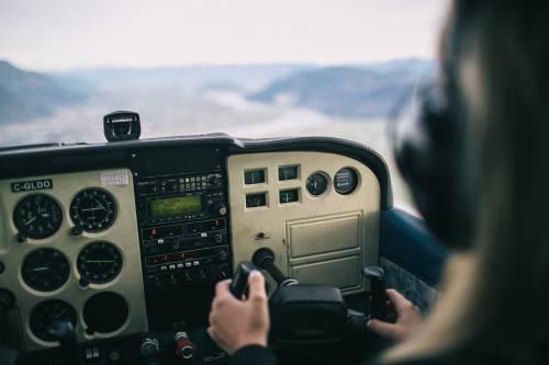 In elicottero per la polenta. Scoppia il caso sui divieti: cosa è successo
