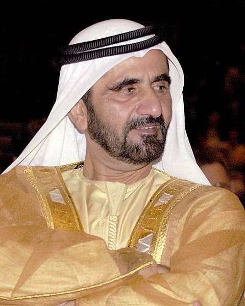 Gli Emirati Arabi non sono più un'oasi felice. Dubai, contagi triplicati e i turisti scappano