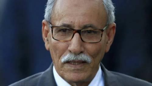 Ex Sahara spagnolo un conflitto aperto da più di 40 anni
