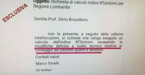 """""""Ricalcolate l"""