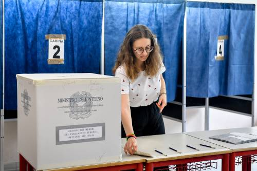 Si va alle elezioni anticipate? Cerchiate in rosso questa data
