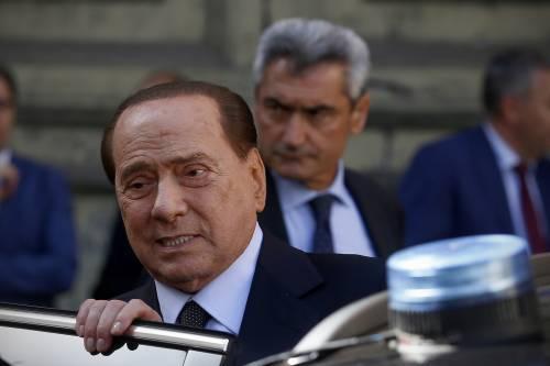 Immunizzare l'Italia, ecco il nostro piano