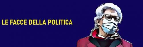 La senatrice Paola Binetti sponsor del premier Conte