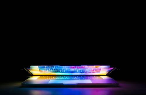 Addio Internet Explorer: quando andrà in pensione