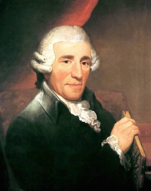 """Un """"Addio"""" è sempre misterioso ma quello di Haydn è geniale"""