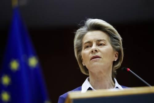 """Vienna rompe il fronte Ue. """"Ora i vaccini con Israele"""""""