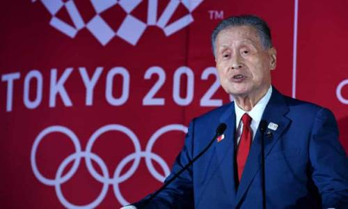 """""""Le donne? Parlano troppo"""". Olimpiadi senza quote rosa"""