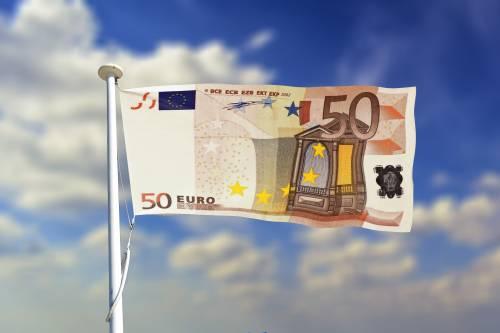 """La profezia di Moody's sull'Italia: """"Cosa accadrà davvero con Draghi"""""""