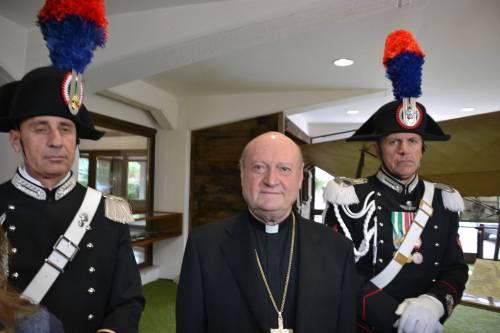 """""""Il Papa celebrerà Dante. Una lettera apostolica sulla ricchezza teologica"""""""