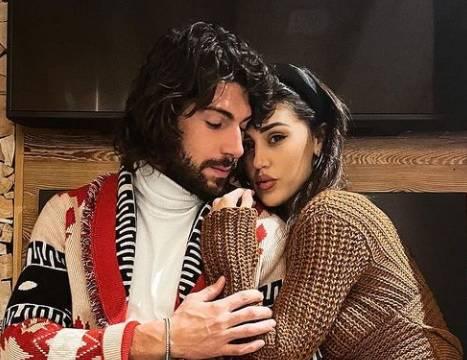 """""""Violentata la nostra intimità"""", Ignazio Moser e Cecilia Rodriguez derubati in casa"""