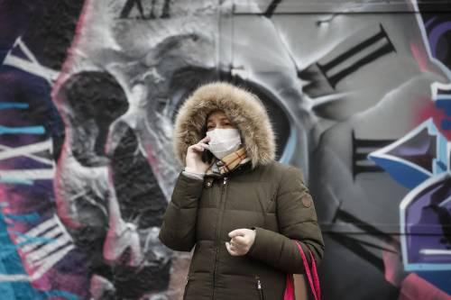 """Così un'apocalisse della tecnologia annienterà i """"tossici digitali"""""""
