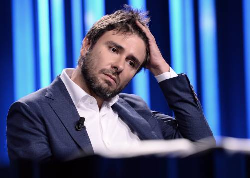 "Rousseau travolge i 5 Stelle. Dibba se ne va: ""Inaccettabile"""