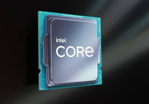Intel sbeffeggia Apple, ma la campagna ottiene l'effetto opposto