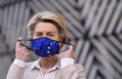 Il nuovo colonialismo delle fiale. L'Europa rincorre Cina e Russia