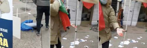 "Militanti FdI aggrediti a Torino: ""Botte, pugni, calci, colpi di catena in testa..."""