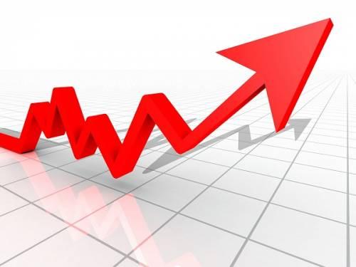 Mercato orologi: si chiude un anno difficile