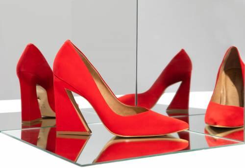 Micam Milano Digital Show 2021, nuove collezioni di calzature e business sono online