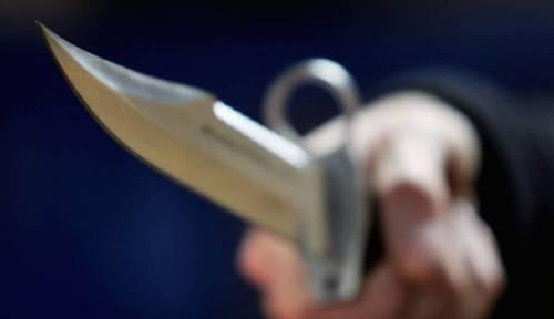 """Sudafrica, uomo accoltella la fidanzata, la decapita e ne """"conserva la testa in frigo"""""""