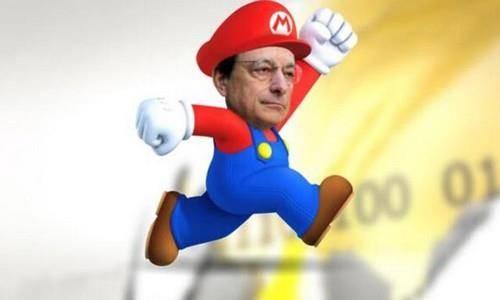 Super Mario ci libera da Rocco. Ecco il peggio della settimana