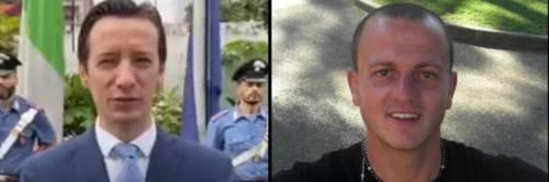L'ambasciatore e il carabiniere: chi sono i due italiani uccisi in Congo