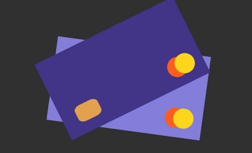 Cashback, controlli sui furbi. L'algoritmo che vede tutto