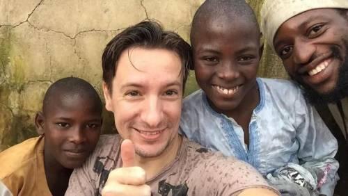 """""""I due italiani in Congo uccisi dal fuoco amico"""". Il militare non ha sparato"""
