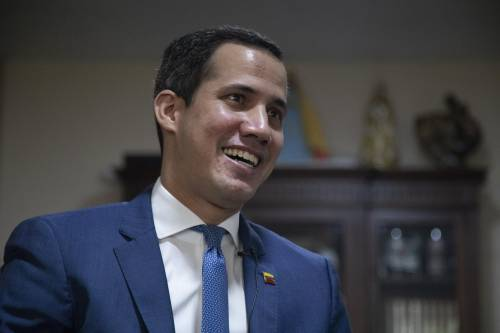 """""""Silenzio sul Venezuela senza diritti umani. Onu vergogna globale"""""""