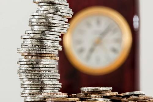 Tutti i vantaggi di investire per gradi con un piano di accumulo del capitale