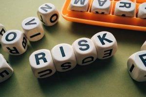 Gli errori da evitare per non perdere i propri risparmi