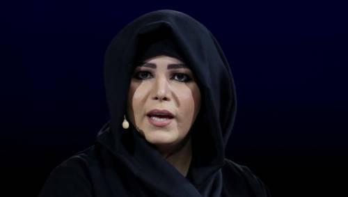 """Dubai, l'appello di Latifa su un'indagine """"Mia sorella Shamsa sparita 20 anni fa"""""""